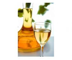 Ieftin vin alb natural