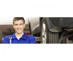 Curs de calificare mecanic auto