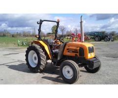 Tractor Renault PALES 220