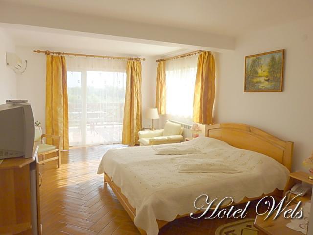 Hotel Wels 4* - 1/4