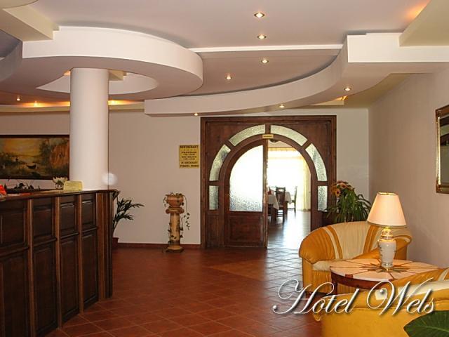 Hotel Wels 4* - 2/4