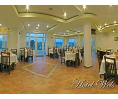 Hotel Wels 4*