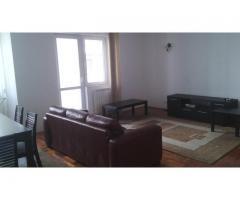 Penthouse 200mp, Stefan cel Mare - Poza 2/5