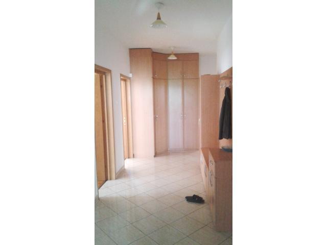Penthouse 200mp, Stefan cel Mare - 4/5