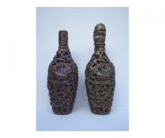 cadouri traditionale romanesti