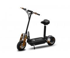 250W biciclete electrice E-GO - Poza 1/2