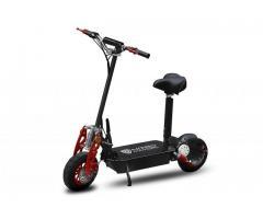 250W biciclete electrice E-GO - Poza 2/2