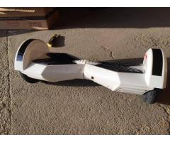 Hoverboard Mover L SegWay - Poza 2/4