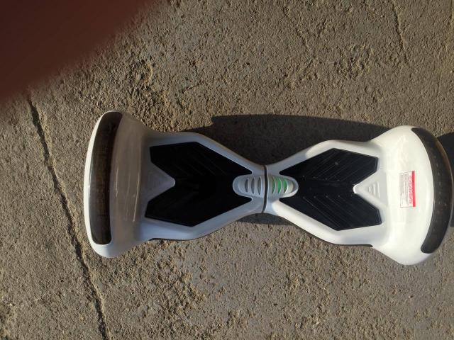 Hoverboard Mover L SegWay - 4/4