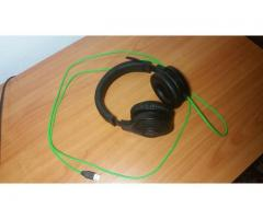Razer KRAKEN USB - 7.1 surround