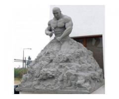 Suplimente nutritive si proteine Pro Nutrition