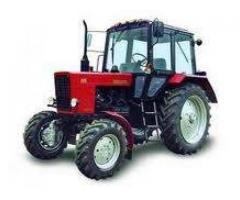 BELARUS tractor direct de la uzina