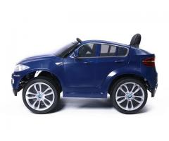 BMW x6 2x 35W - Poza 2/3
