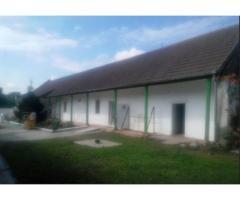Casa Lovrin Vanzare/Inchiriat