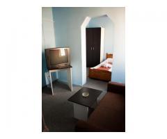 Hotel Avangarde Mamaia