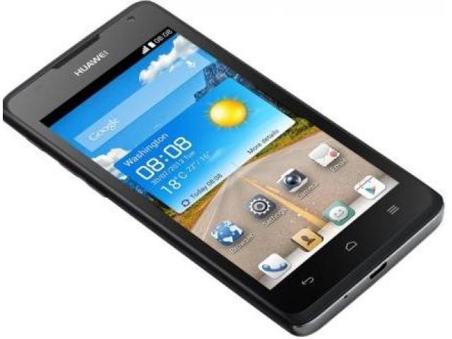 Vand telefon Huawei Y530-U00 - 1/2