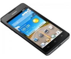 Vand telefon Huawei Y530-U00 - Poza 1/2