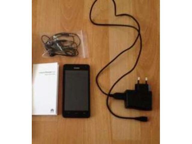 Vand telefon Huawei Y530-U00 - 2/2