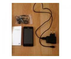 Vand telefon Huawei Y530-U00