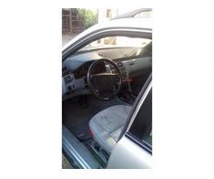 Dezmembrez Mercedes E290 TD automatic - Poza 3/5