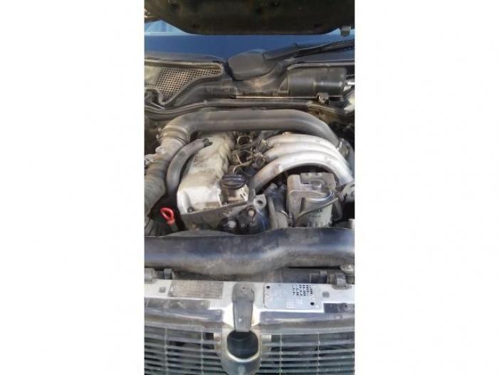 Dezmembrez Mercedes E290 TD automatic - 5/5