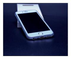 Husa iPhone 6/6s BeCase UltraSlim