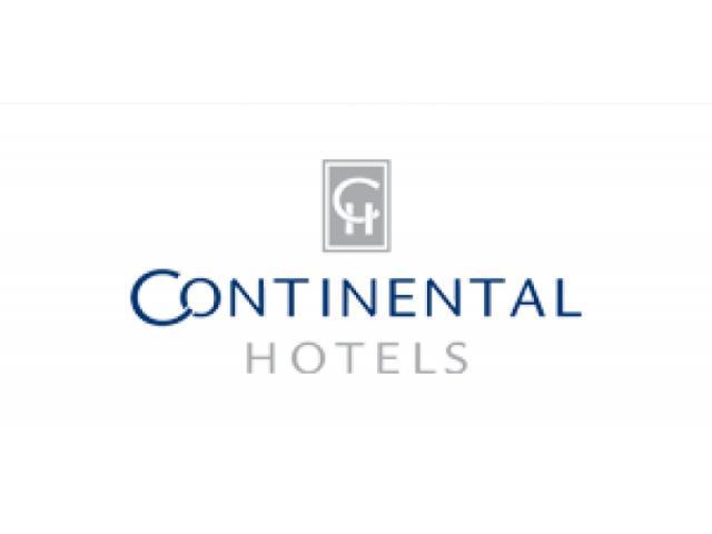 Camerista Hello Hotels - 1/1
