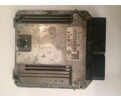Reparatii calculatoare auto  VW/ Audi/ Seat/ Skoda