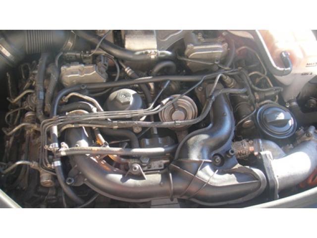 Vand motor audi a6 cod bmk - 1/2