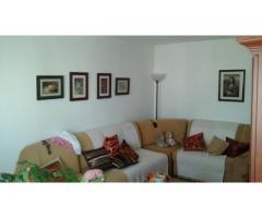 Vand Apartament 2 camere Mangalia super-oferta