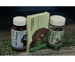 Natural Activ Plant | Suplimente Alimentare Naturale