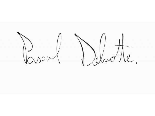 Agentia de Design interior Pascal Delmotte - 4/4