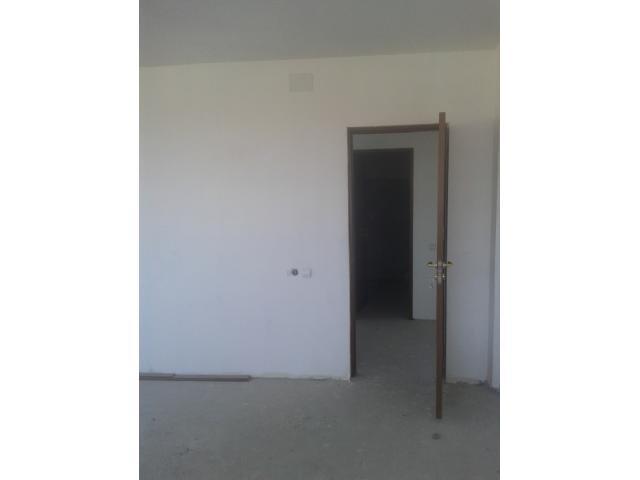 Apartament 2 camere, 48.29 mp, Bragadiru, Ilfov - 1/1
