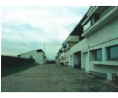 Teren 306,21 mp si casa, str. Noua, Arad