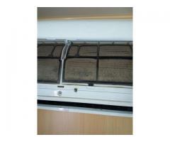Reparatii, service aer conditionat si centrale termice