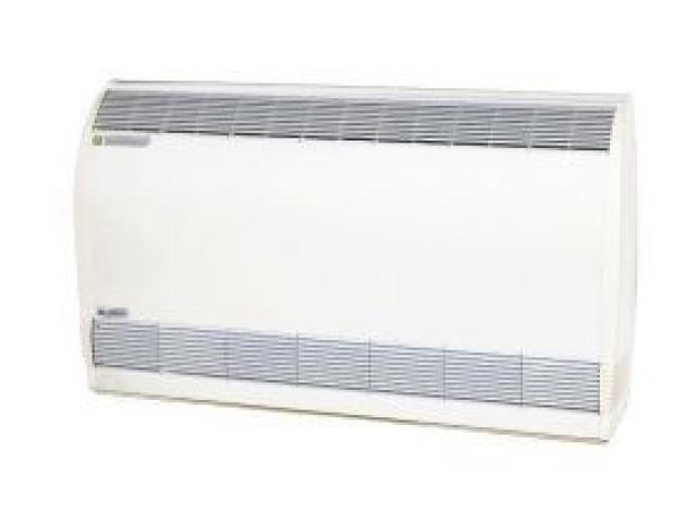 Dezumidificator ambiental ZODIAC SIROCCO 55 - 1/1