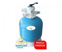 Filtru piscine Waincris Piscine PREMIUM 400
