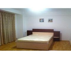 Apartament Pitești, regim hotelier, central