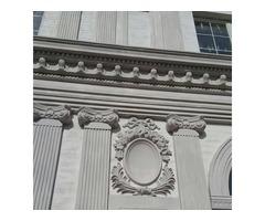 Ornamente arhitecturale din polistiren - Poza 2/2