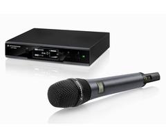 Microfoane profesionale SENNHEISER - modele noi in stoc