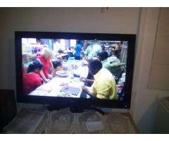 televizor  Ryde