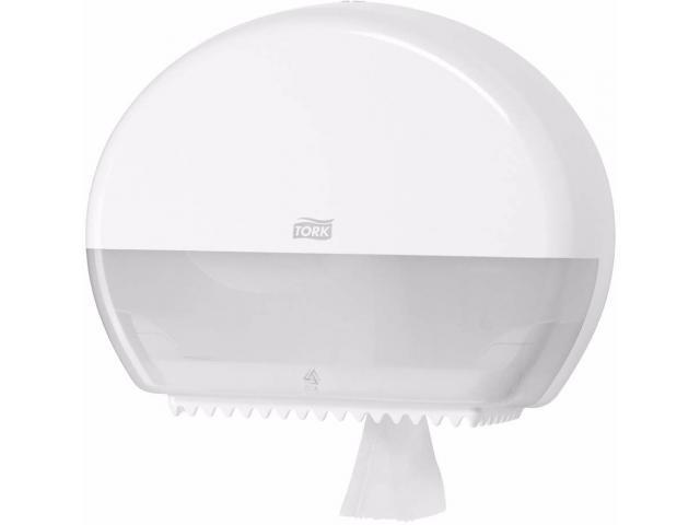 PROMOTIE Dispenser hartie igienica COD-555000 - 1/1