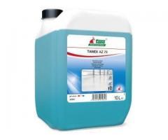 Detergent profesional degresant AZ 70: TANA-3961