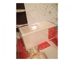 Parfum Kenzo Takada, creatie noua