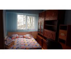 Apartament 3 camere, 60mp, delfinariu