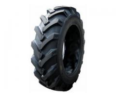 Cauciuc tractor STROMIL - OLSZTYN 14.9R24