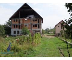 Se vinde vila 12 cam in Oradea, Bihor Romania