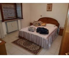 Confort 1 apartament 3 camere Cluj
