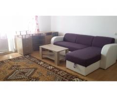 Apartament de inchiriat in Tulcea - 3 camere