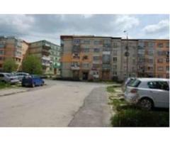 Apartament strada Alexandru cel Bun